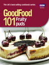 101 Fruity Puds (eBook): Triple-tested Recipes